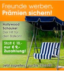 Schaukel_klein